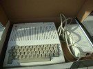 apple-laser-c-milmar-epoca-da-apple-tk-cp-msx-atari_MLB-F-3372025102_112012