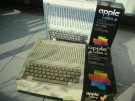 apple-laser-c-milmar-epoca-da-apple-tk-cp-msx-atari_MLB-F-3372026509_112012
