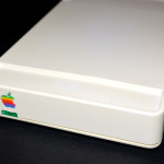 Apple Modem 1200